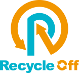 Recycle off